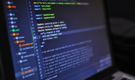 How To Learn the Basics of Programming With Python?