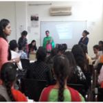 Employment seminar 7