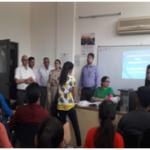 Employment seminar 5