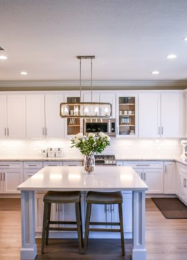 Cabinet Maker-Modular Furniture-Kitchen