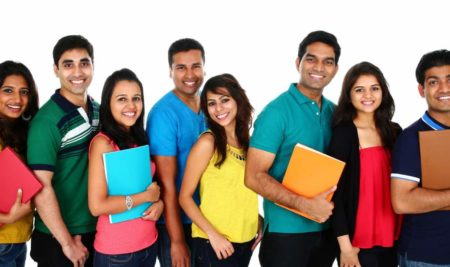Certificate Programs with ASSURED JOB ASSISTANCE