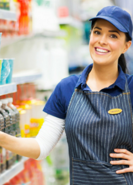 Retail Trainee Associate | Retail Management Trainee Programs